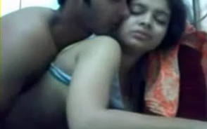 Video gal 13. Beautiful pakistani girl fuck by her boyfriend in doggy style