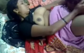 Video gal 17. Pakistani villager wife have intercourse by her master